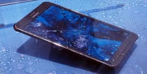 Samsung Galaxy Tab Active 2 Sızdırıldı!