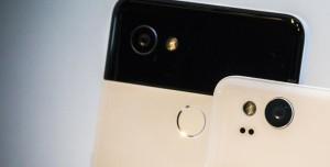 Google Pixel 2 Fotoğraf Çekim Örnekleri Paylaşıldı