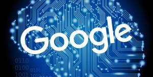 Google AI, En Zeki Yapay Zeka!