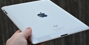Apple Üçüncü Nesil iPad'lerden Desteğini Çekiyor