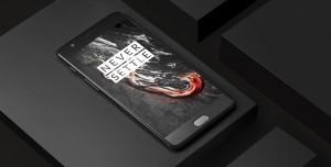 OnePlus Müşterilerinin Verilerini Toplamayı Bırakıyor