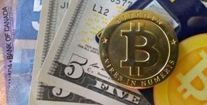 Rus Merkez Bankasından Şaşırtan Bitcoin Engeli