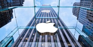 Apple, Patent İhlalleri Nedeniyle 440 Milyon Dolar Ceza Ödeyecek!
