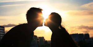 Bilim İnsanları: Cinsel Etkileşim Bilinç Dışı Oluşur
