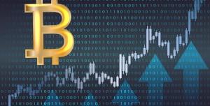 Bitcoin'den Bir Rekor Daha!