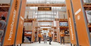 E-ticaret Devi Hepsiburada.com Satılıyor! (Güncellendi)