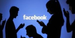 Facebook'un Skandal Çevirisi İsrail'i Alarma Geçirdi