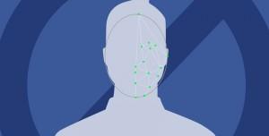 Facebook'un Yapay Zekası, 3 Boyutlu Avatarlarınızı Yapacak