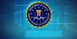 FBI, Şifreleme Yazılımları Nedeniyle Telefonları Hackleyemiyor
