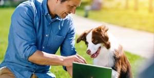 Google Fotoğraflar, Artık Evcil Hayvanlarınızı Tanıyabilecek