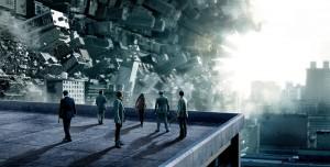 Inception Filmi Gerçek Oluyor! Rüyalar Artık Kontrol Edilebilecek