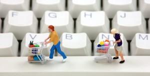 İnternet Alışverişlerinizde Bunu Yapıyorsanız Başınız Ağrıyabilir!