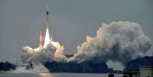 Japonya, Uzaya Gönderdiği Uyduyla Otonom Araçlarını Kontrol Edebilecek