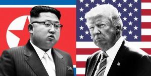 Kuzey Kore, Elektromanyetik Silahı İle ABD'yi Yok Edebilir!