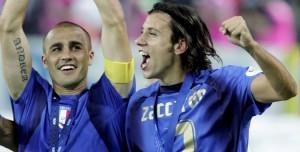 LinkedIn'de İş Arayan Ünlü İtalyan Futbolcu Malta'da Kulüp Buldu