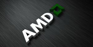 Morgan Stanley'in Raporu, AMD Hisselerini Vurdu!
