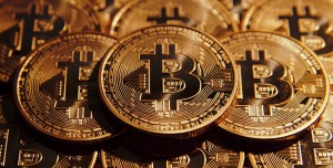 Rusya, Kendi Bitcoin'ini Yaratmak İçin Harekete Geçti