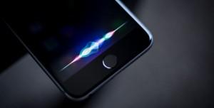 Siri, Despacito Şarkısını Çok Yanlış Anlamış