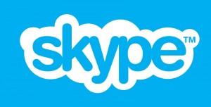 Skype, Play Store'da 1 Milyar İndirilme Rakamına Ulaştı