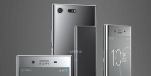 Sony Xperia XZ1, Türkiye'de Satışa Sunuldu! İşte Fiyatı ve Özellikleri