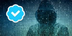 Sosyal Medya'da 'Mavi Tık' Dolandırıcılığı Yapan Çete Çökertildi