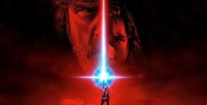 Star Wars The Last Jedi Yeni Fragmanıyla Nefesleri Kesiyor!