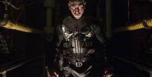 The Punisher Yayın Tarihi, Yeni Fragman ile Belli Oldu!