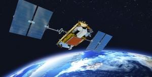 Türkiye Uzay Ajansı Yakında Hizmete Giriyor