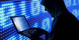 Üniversiteler Siber Güvenlik Eğitimi Verecek
