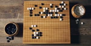 Yapay Zeka Yazılımı AlphaGo Zero, Rakip Tanımıyor!