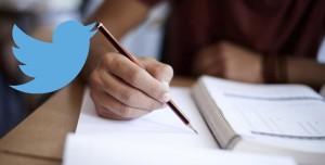 Yeni Üniversite Sistemi YÖKS'e Twitter Kullanıcılarının Efsane Tepkileri