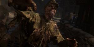 Call of Duty WWII Torrente Düştü!
