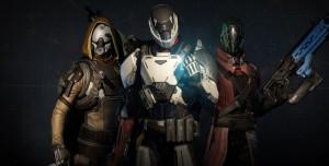 Destiny 2 Demosu Yarın Çıkıyor!