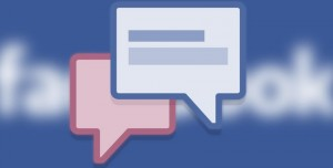 Facebook Gönderi Silme Özelliğini Kaldırıyor mu?