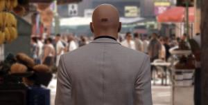 Io Interactive'in Türk CEO'su Yeni HITMAN Oyununu Duyurdu