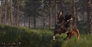 Mount & Blade II: Bannerlord Savaş Sistemi Detaylandırıldı