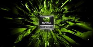 Nvidia'nın Yeni Ekran Kartlarının Kod Adı ve Çıkış Tarihi Sızdırıldı