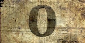 Opera 49, Ekran Görüntüsü Aracı ve Sanal Gerçeklik Desteğiyle Çıkış Yaptı
