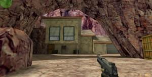 Oyun Tarihinde Bugün: Counter Strike Çıkış Yaptı!