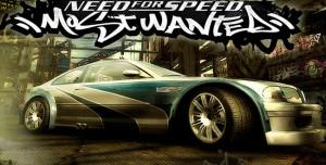 Oyun Tarihinde Bugün: Xbox, PlayStation 4 Konsolları, Need for Speed: Most Wanted Çıkış Yaptı