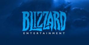 Oyunculardan Şamarı Yiyen EA'e Bir Tokat da Blizzard'dan!