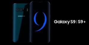 Samsung Galaxy S9 Çıkış Tarihi Sürpriz Yaratabilir