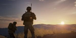 Online FPS Oyunu Squad Bu Hafta Sonu Ücretsiz!
