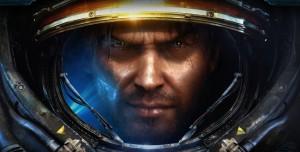 Starcraft 2 Ücretsiz Oluyor!