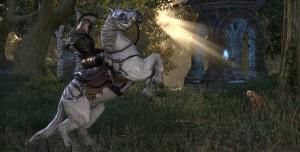 The Elder Scrolls Online Bu Hafta Sonu Ücretsiz!