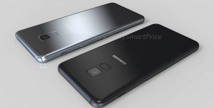 Samsung Galaxy A5 2018, Çok Yakında Tanıtılabilir