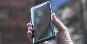 HTC U11 Life Teknik Özellikleri, Fiyatı ve Çıkış Tarihi