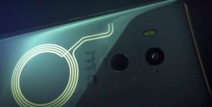 HTC U11+ Teknik Özellikleri, Çıkış Tarihi ve Fiyatı