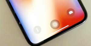 iPhone X Home Tuşu Ekrana Nasıl Getirilir?