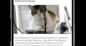 Newspod